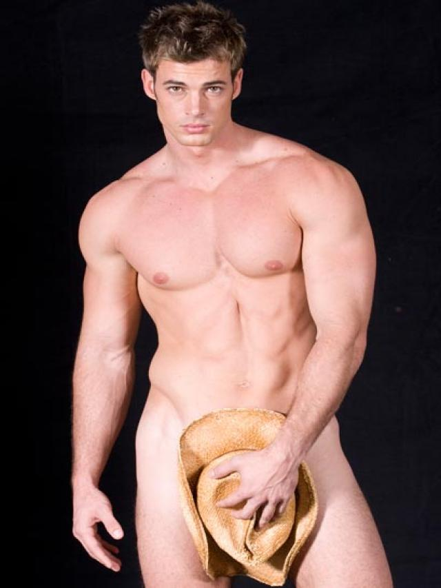 william levy naked video