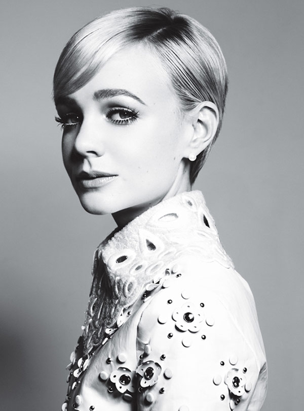 121211_carey_mulligan_w_2111212120507