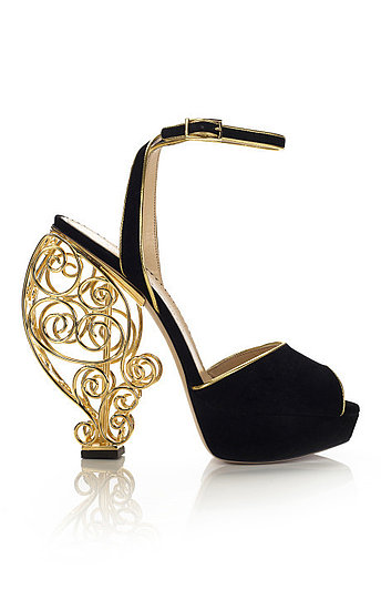 charlotte-olympia-spring-2012-1