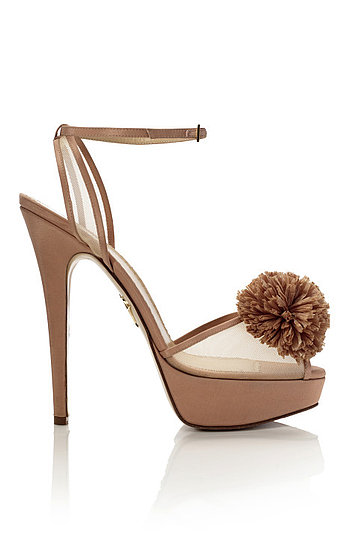charlotte-olympia-spring-2012-10