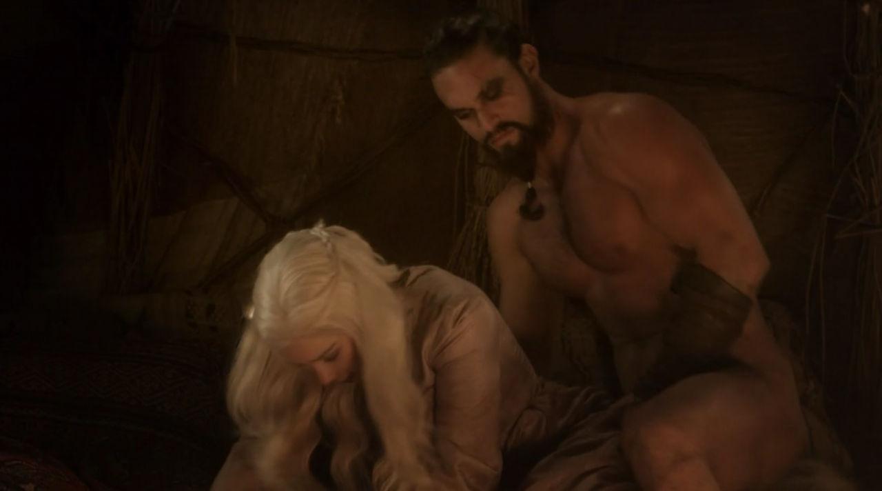 Alaska posa desnuda para la revista Interviú