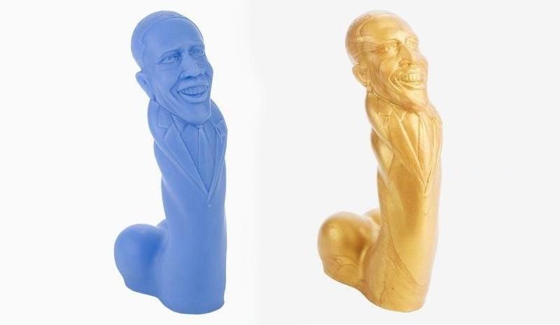 Tinder llamada chica juguetes sexuales