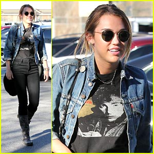 miley-camiseta-rockera-7