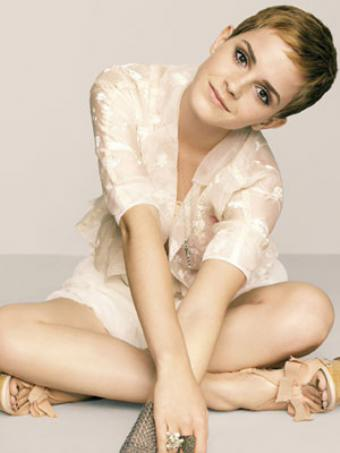 emma-watson-short-hair-picture