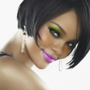 bold_makeup_ideas_inspired_by_rihanna