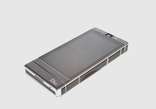 dior-telefono-1