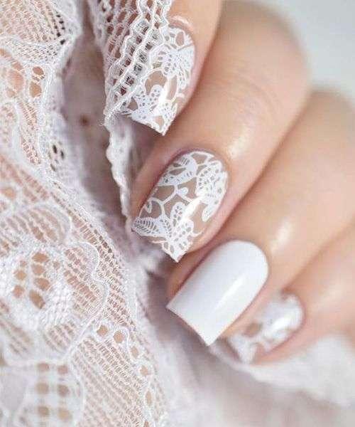 Trucos para decorar las uñas