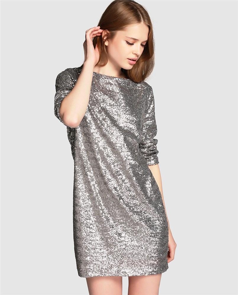 vestidos baratos nochevieja