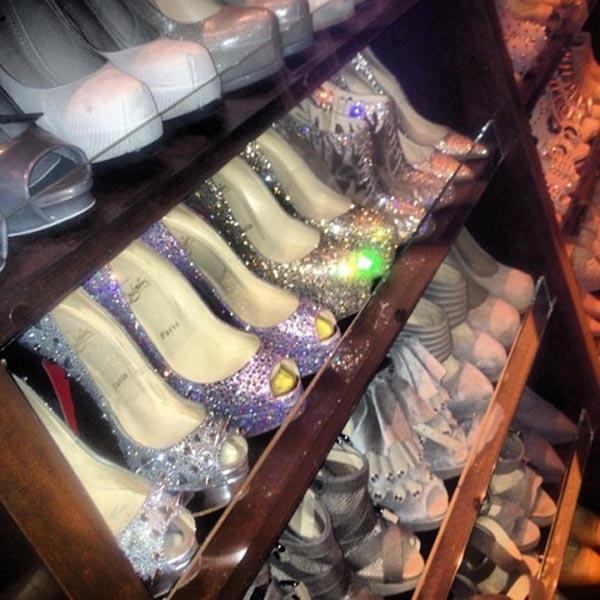 armario-zapatos-kim-kardashian-2