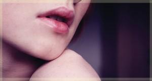 Trucos: Exfolia tus labios