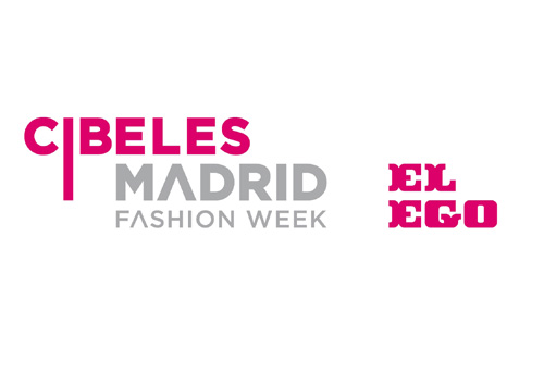 Calendario Cibeles Fashion Week 2011