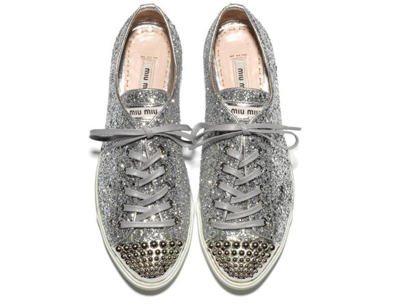 MiuEstarguapas Glitter Zapatillas De Las Poderío En W9IDYE2H