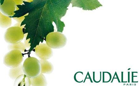 Caudalie, apuesta por la eficacia de la uva para la piel