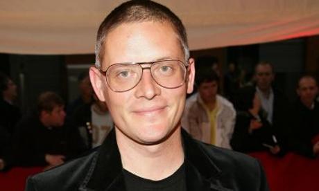 Giles Deacon abandona Hungaro ¿irá a parar a Dior?