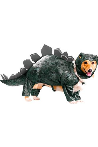 Halloween para tu mascota