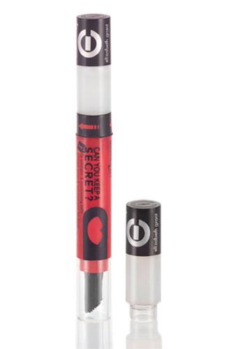 Un vibrador para tus labios