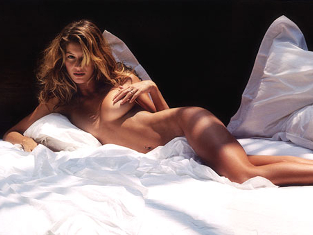 This intelligible naked pictures of tom brady pity, that