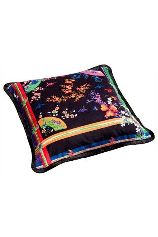 Homeware made in Versace para H&M