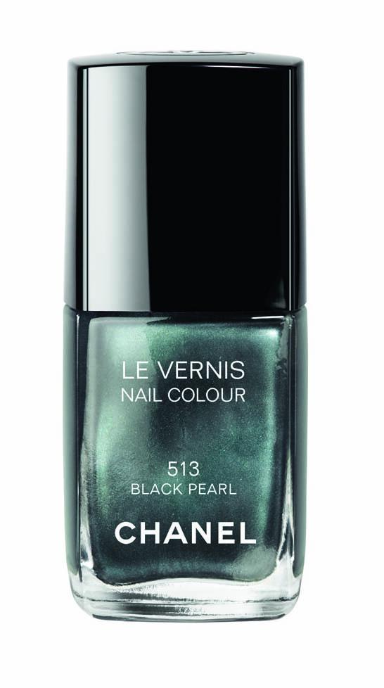 Encontramos el clon perfecto para el Black Pearl de Chanel