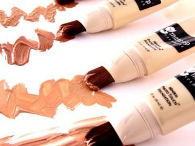 El 60% de las mujeres prefieren la hidratante con color antes que la base de maquillaje