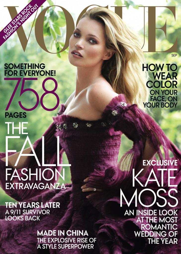 Las portadas del 2011 (Vol.2)