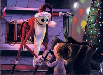 ¿Qué prefieres que te regalen en Navidad?