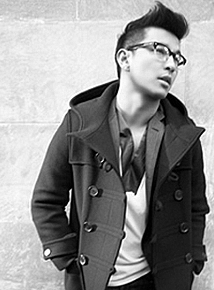 Prabal Gurung diseña los nuevos uniformes de Sephora