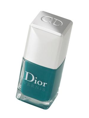 Encontramos el clon perfecto para el esmalte Nirvana de Dior