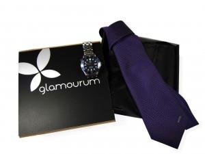Glamourum lanza una caja especial para chicos