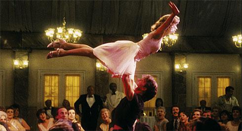 Películas para ver el día de San Valentín y creer en el amor