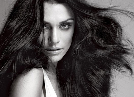 Se prohibe un anuncio de L'Oreal con Rachel Weisz como protagonista