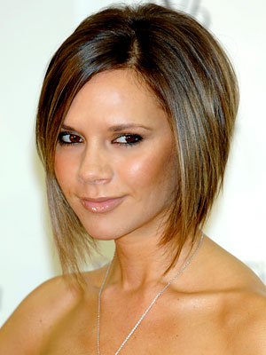 Victoria Beckham, fan del Elixir de Belleza de Caudalie