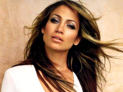 Los secretos de belleza mejor guardados de Jennifer Lopez