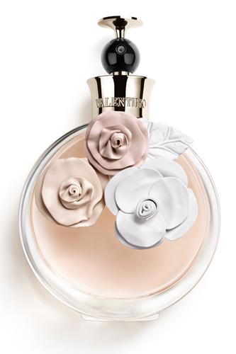 Los cinco perfumes perfectos para la primavera