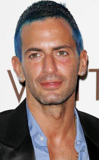 Marc Jacobs continúa alimentando la polémica; ahora, por contratar modelos menores de edad