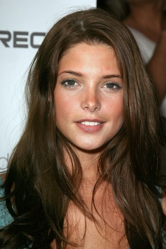 Los anti-secretos de belleza de Ashley Greene