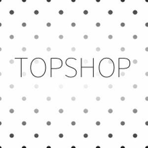 Topshop lanzará una colección de trajes de novia de la mano de Richard Nicoll