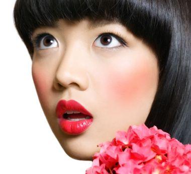 ¿Qué tienen las marcas japonesas de belleza que enloquecen a las occidentales?