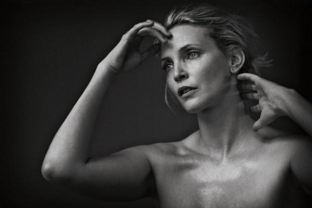 La Health Iniciative de Vogue ya está en marcha