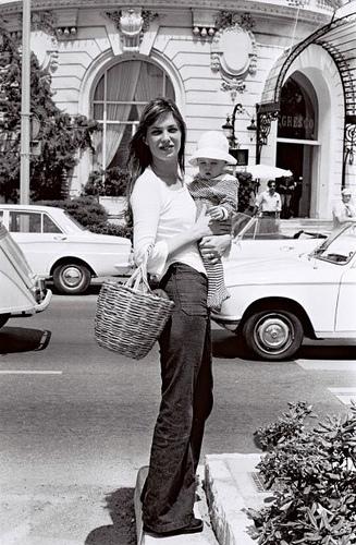 5 Razones por las que amar las cestas de rafia