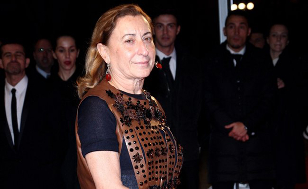 La moda italiana ¿abandonada?