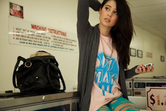 ¿Chinches en la ropa de Urban Outfitters?