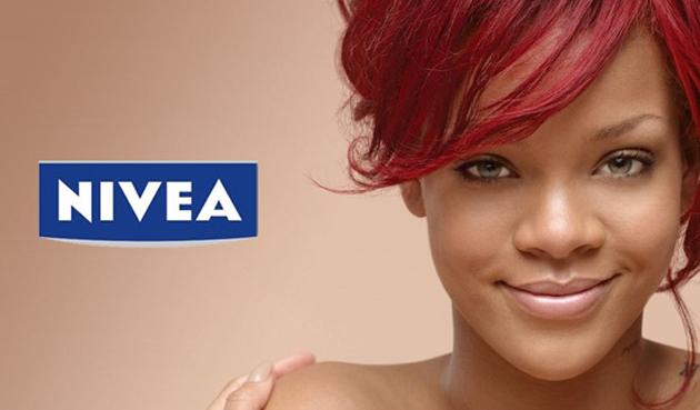 Nivea no quiere la sensualidad de Rihanna