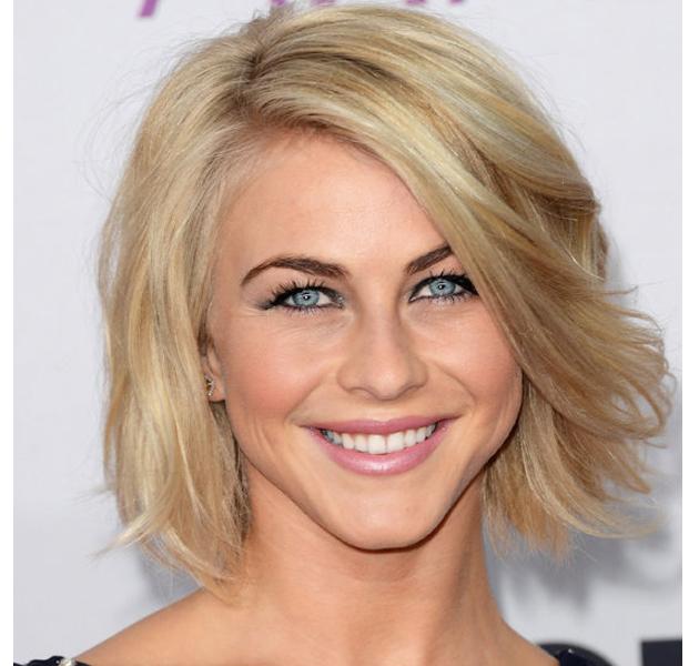 El corte de pelo que todas quieren la melena por el - Peinados melena corta ...