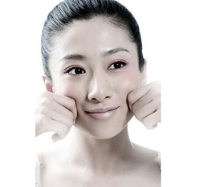 ¿Para qué sirve el colágeno en las cremas antiarrugas?