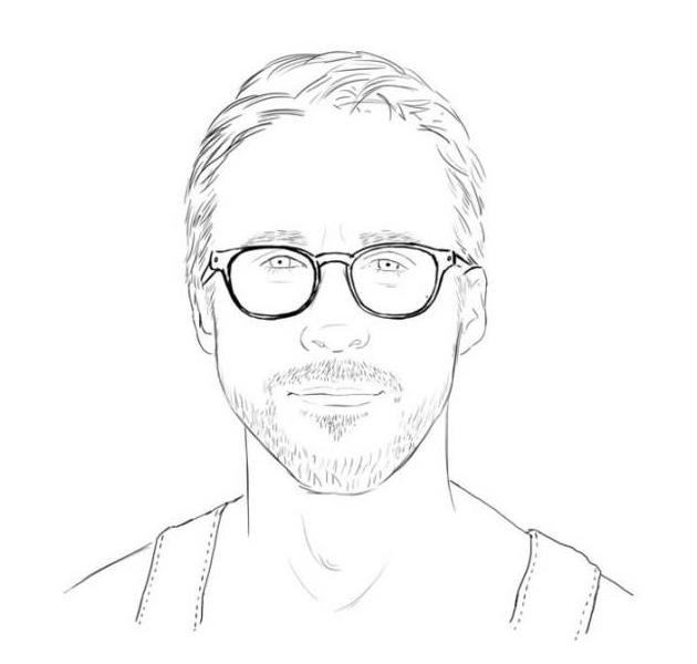"""Ryan Gosling deja, de momento, el cine por estar """"cansado de si mismo"""""""