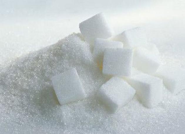 ¿Sabías que el azúcar no es nada beneficiosa para tu piel?