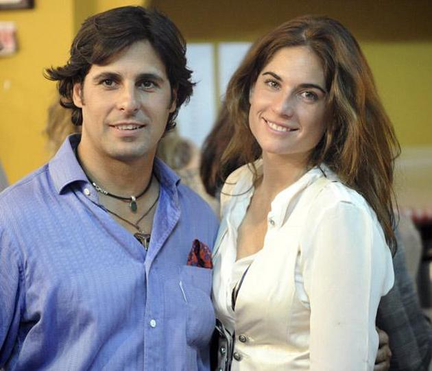 Francisco Rivera, cada vez más nervioso por su inminente boda