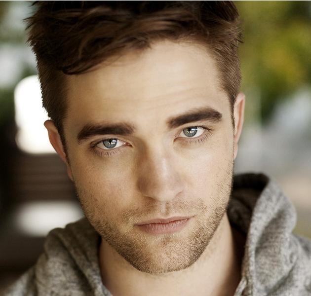 Robert Pattinson no quiere tener ningún contacto con Kristen Stewart