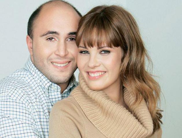 Kiko Rivera y Jessica Bueno reparten la custodia de su hijo